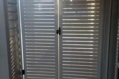 Aluminium-Slat-Custom-Gate