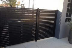 Aluminium-Slat-Gate-with-Infill