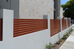 Aluminium-Wood-Look-A-Like-Slat-Infill