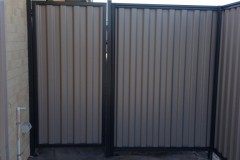 Standard-Single-Gate-2-Tone