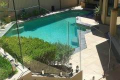 FRAMELESS-GLASS-POOL-FENCING-CUSTOM-PANELS