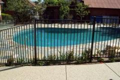 Pool_Tube_Fence2