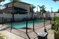 Pool_Tube_Fence3