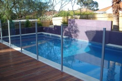 Semi-Frameless-Glass-fencing