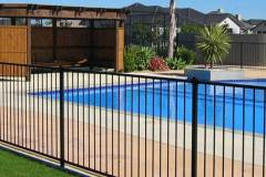 TUBULAR-Aluminium-Pool-Fence1