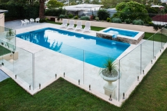 frameless-glass-pool-fence
