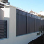 Avoid These Five Mistakes During a Fence Installation