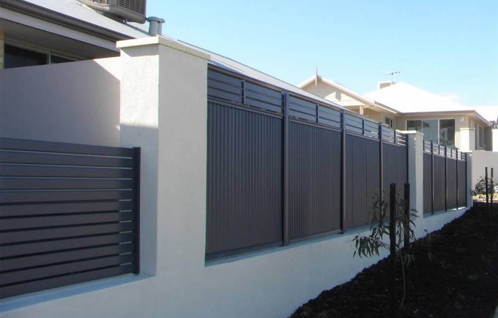 Avoid These Five Mistakes During Fence Installation